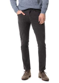 Rodd & Gunn Albury Straight Leg Jeans