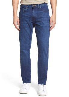 Rodd & Gunn 'Briggs' Straight Leg Jeans