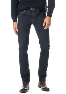 Rodd & Gunn Chartwell Straight Leg Jeans