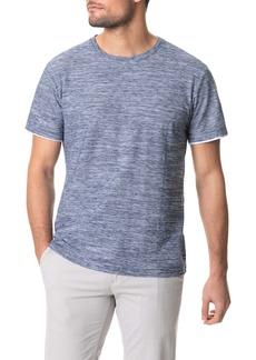 Rodd & Gunn Claremont T-Shirt