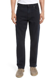 Rodd & Gunn Cobham Relaxed Fit Jeans
