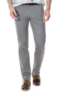 Rodd & Gunn Fenwick Custom Straight Leg Chinos
