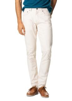 Rodd & Gunn Glenfield Straight Leg Jeans (Barley)