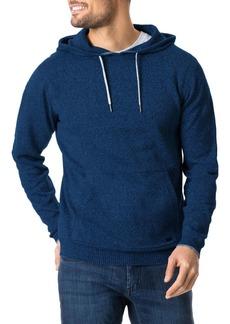 Rodd & Gunn Kingsley Park Cotton Regular Fit Hoodie