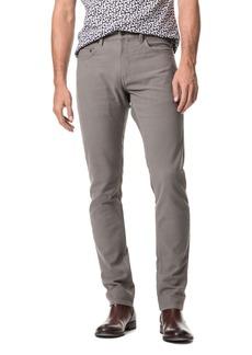 Rodd & Gunn Motion 2.0 Jeans