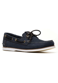 Rodd & Gunn Quail Island Boat Shoe (Men)