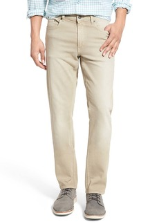 Rodd & Gunn 'Silverster' Slim Fit Jeans