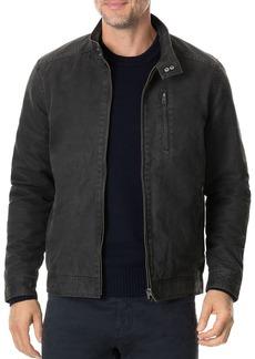 Rodd & Gunn The Jack Regular Fit Jacket