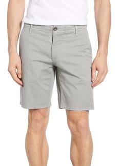 Rodd & Gunn The Peaks Regular Fit Shorts