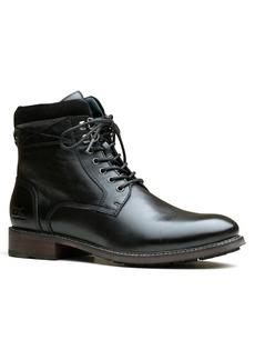 Rodd & Gunn Trentham Plain Toe Boot (Men)