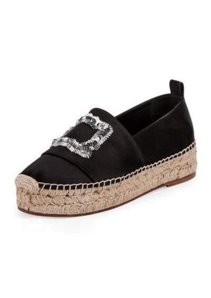 Vivier Shoes Price