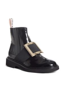 Roger Vivier Viv' Rangers Chelsea Boot (Women)