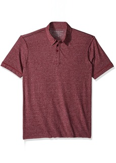 Rogue Men's Extremely Soft Polo