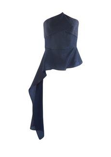 Roland Mouret Linnet dress