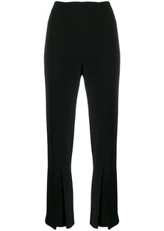 Roland Mouret 'Salthill' Trousers