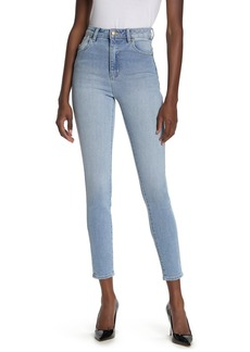 Rolla's East Coast Skinny Ankle Jeans