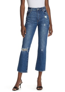 Rolla's Original Straight Leg Jeans