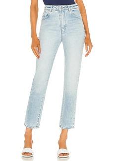 ROLLA'S Dusters Jean