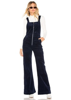 ROLLA'S Eastcoast Flare Overall