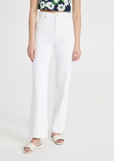 Rolla's Heidi Jeans
