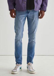 Rolla's Stinger Jean - Ford Blue