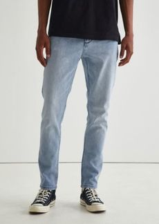Rolla's Tim Slim Fit Jean