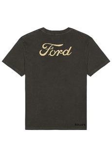 ROLLA'S x Ford Glow Tee