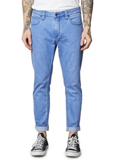 Rolla's Slim Fit Jeans