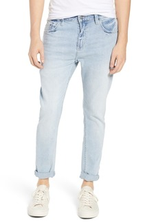Rolla's Rollies Slim Fit Jeans
