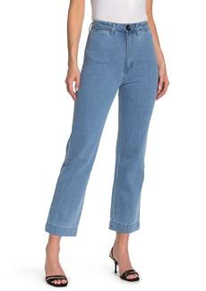 Rolla's Slim Sailor Pants