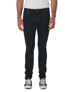 Rolla's Stinger Fast Times Extra Slim Jeans