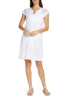 Roller Rabbit Faith Cover-Up Shift Dress