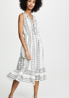 Roller Rabbit Odelle Dress