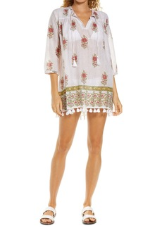 Roller Rabbit Padma Serafina Tunic Dress