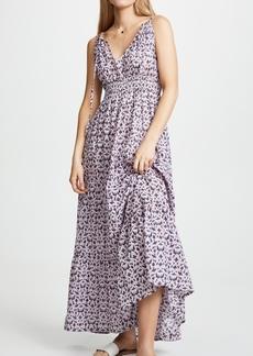 Roller Rabbit Tran Valeria Long Dress