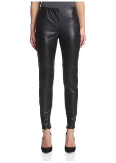 Romeo & Juliet Couture Women's Basic Pant  M