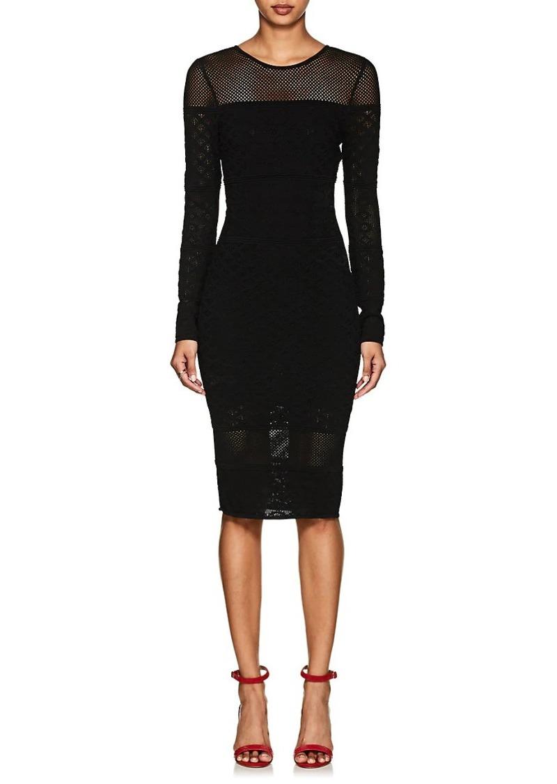 Ronny Kobo Women's Heatherlynn Knit Dress