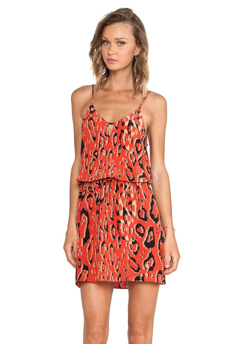 Rory Beca Clio Dress