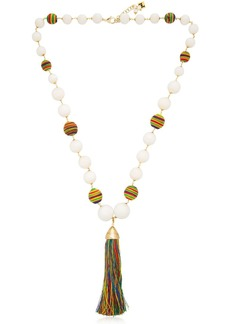 Rosantica Arlecchino Necklace