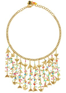 Rosantica Arsella Necklace