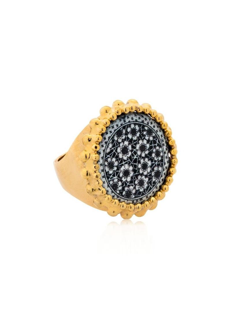Rosantica Ciucciuè Ring