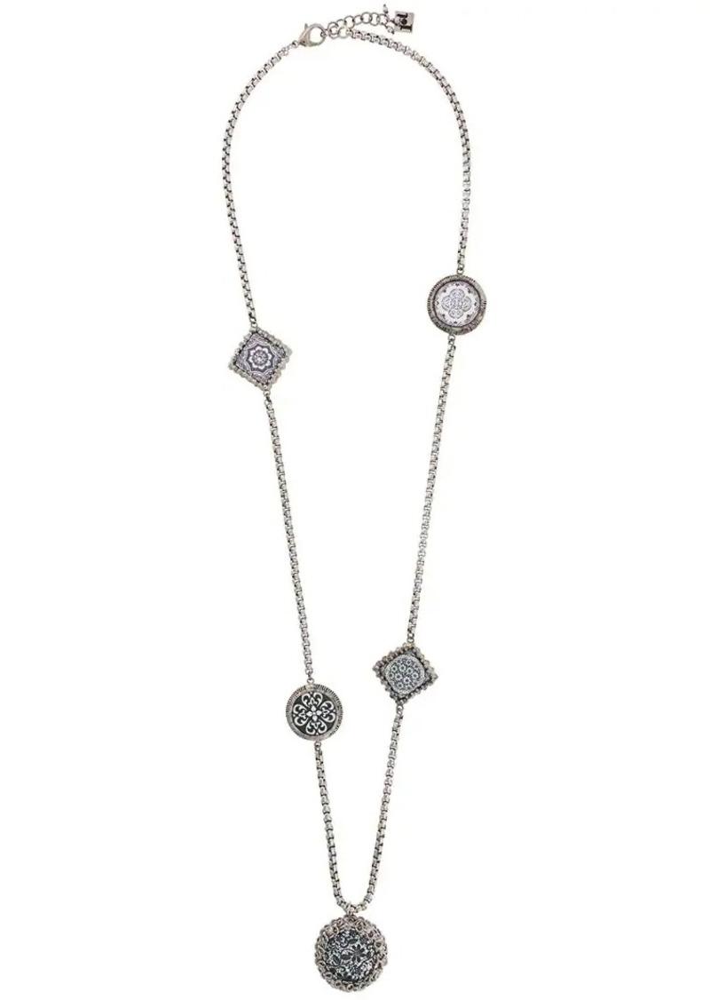 Rosantica Ciucciue necklace