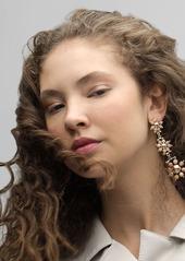 Rosantica Daisy Earrings