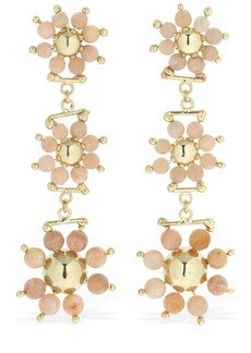 Rosantica Daisy Earrings
