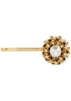 Rosantica Morcri hair clip
