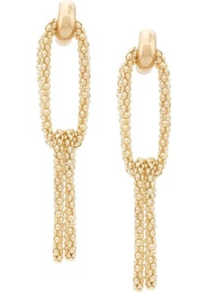 Rosantica Onore drop earrings