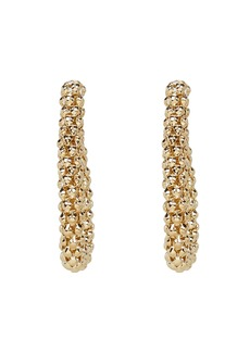 Rosantica Onore Teardrop Earrings