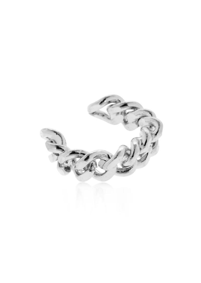 Rosantica Regina Nose Ring