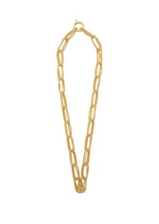 Rosantica By Michela Panero Onore chunky-chain necklace