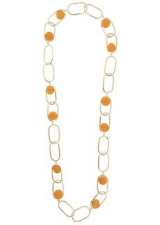 Rosantica Scoperta necklace